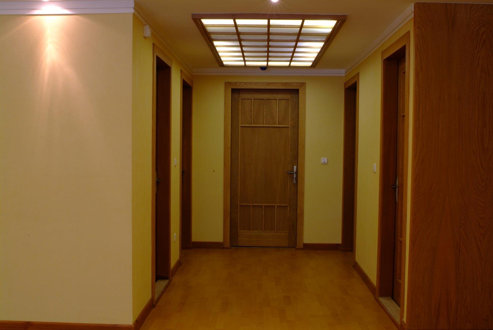 طراحی داخلی مجتمع مسکونی اردیبهشت